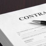 pen-contract-papers-desktop-selective-focus-image-sign-50872515